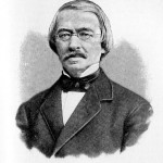 Theodor Kullak