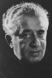 Aram Khachaturian