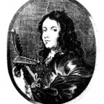 Jacques de Saint-Luc