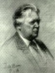 Theodor Kirchner